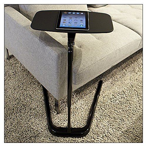 Coalesse Free Stand Laptop/Tablet Stand by Steelcase by Steelcase